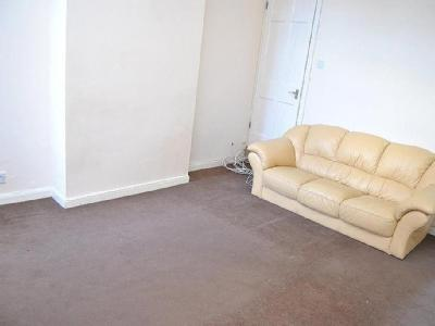 Coventry Road, Yardley - Unfurnished