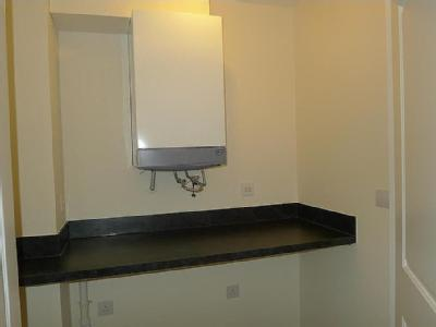 Brand New Apartment, Greenway Road, Bilston