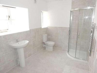 61 Flats To Rent In Worksop