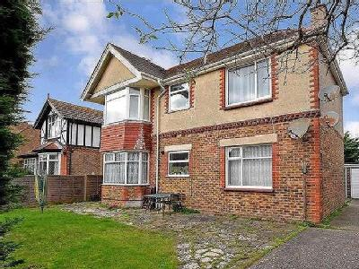 Parklands Avenue, Bognor Regis, West Sussex, PO21