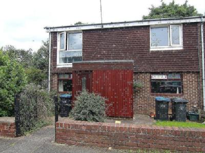 Rothbury Road DH1 Durham property Find properties for sale in
