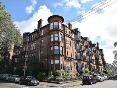 3/2, Queensborough Gardens, Hyndland, Glasgow