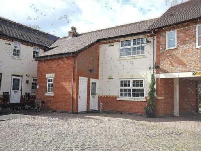 Bickenhill Lane, Catherine-de-Barnes, Solihull, West Midlands, B92