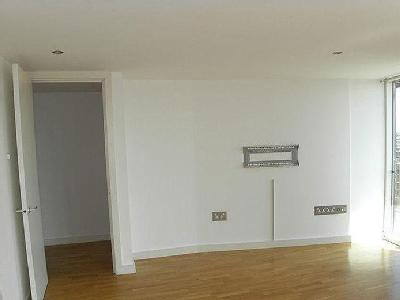 STUNNING 2 DOUBLE BEDROOM APARTMENT NV Building Salford Quays
