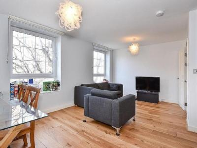 Empire Square SE1, London property. Find properties for sale in ...