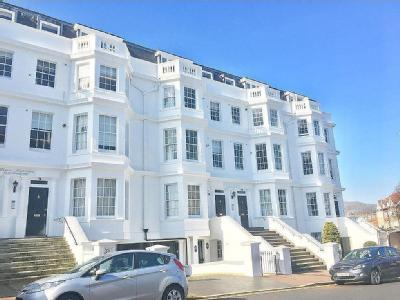 Lower Meads, Silverdale Road, Eastbourne, BN20