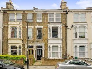 2, Fairmead Road, Holloway, N19
