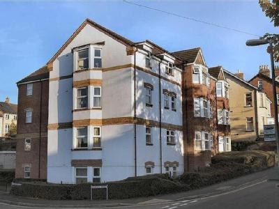 Lilley Walk, Honiton, Devon, EX14