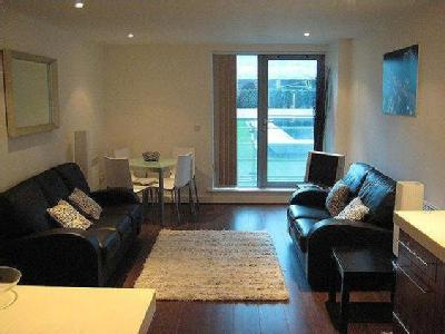 LARGE ORION WELL FURNISHED 2 BED, 2 BATH, BALCONY AND PARKING **No Admin Fees**