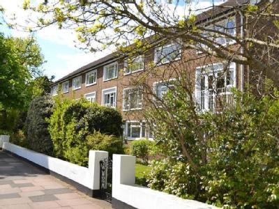 Strawberry Hill Flats Apartments To Rent In Strawberry