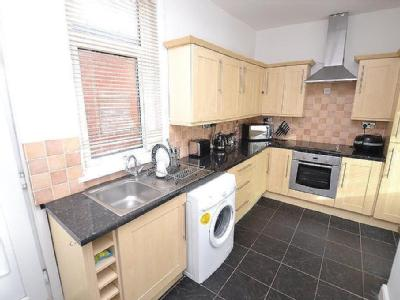 Gill Crescent North, Houghton Le Spring, Tyne & Wear, Dh4