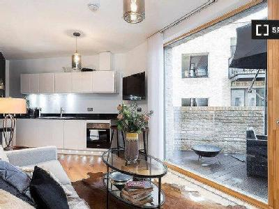 2 bedroom homes properties to rent in darfield way w10 london