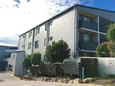 Mansfield Brisbane flats Apartments for rent in Mansfield