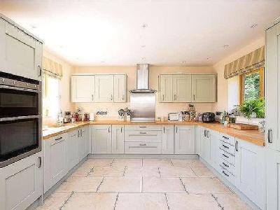 Broome,aston-on-clun, Craven Arms, Shropshire, SY7