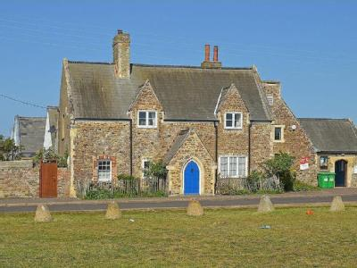 Property for sale, Lydd, TN29