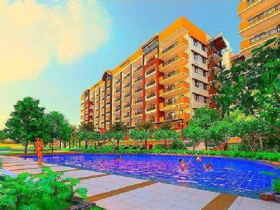 Flat for sale Bacoor