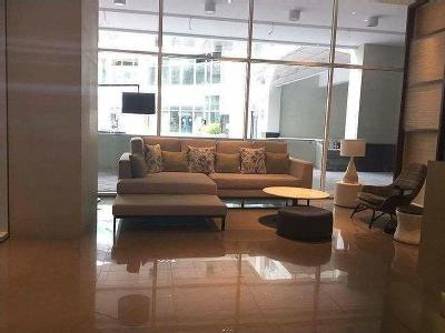 Flat for sale Mandaluyong