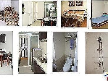 Other Cities - Furnished, Flat, Condo