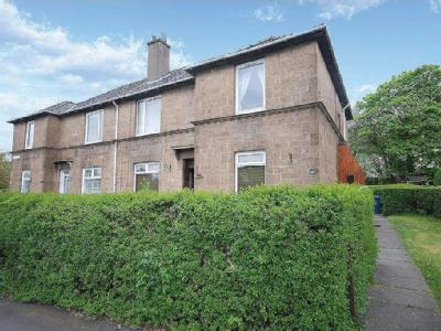 961 Cathcart Road, Mount Florida, Glasgow, G42