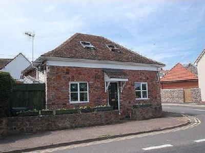 House for sale, Carhampton - Detached