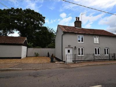 House for sale, Lyng, Norfolk