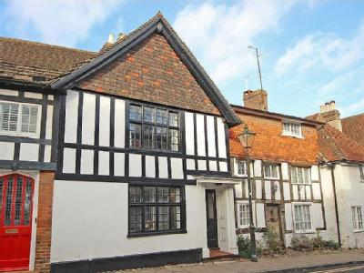 House for sale, Steyning - Cottage