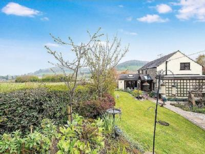 House for sale, Uley - Cottage