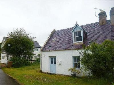 House for sale, Avoch, IV9 - Cottage