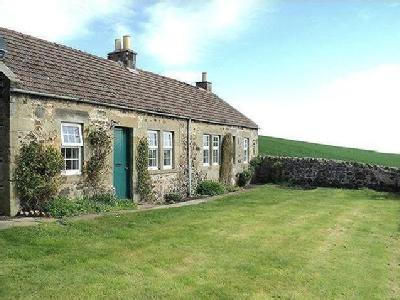 House to rent, Kirkcaldy, KY2 - House