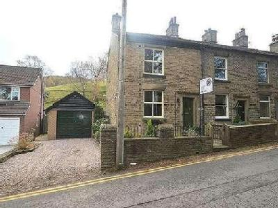 Chancery Lane, Bollington, Macclesfield, Cheshire, SK10