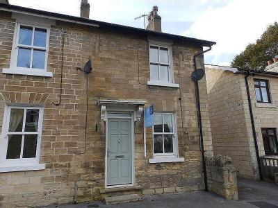 ALBION STREET, CLIFFORD, WETHERBY, LS23