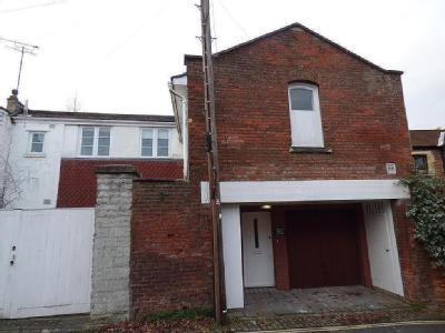 Litfield Road, Clifton - Unfurnished