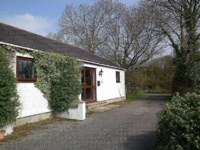 Pentraeth, Anglesey - Mews, Cottage