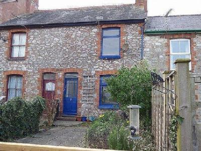 House to rent, Watchet - Cottage