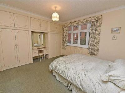 House for sale, Low Fell - Reception
