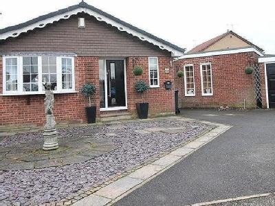 Amorys Holt Close, Maltby, ROTHERHAM, South Yorkshire, UK