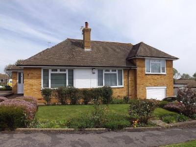 Blackfields Avenue, BEXHILL-ON-SEA, East Sussex