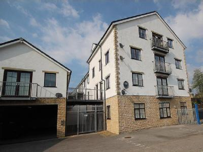 The Court Yard | Colne Bb8 - Detached
