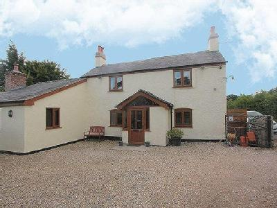 House for sale, Prion - Cottage