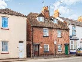 Mill Road, Sturry, Canterbury, Kent, CT2