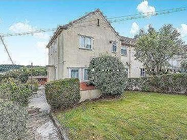 Sea View Crescent, St. Mawes, Truro, Cornwall, TR2