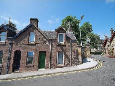 House for sale, Crieff, Ph7 - Cottage
