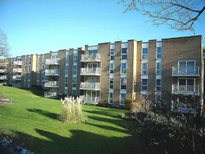 51ab327406234 1 flats and apartments for sale in Bourne Avenue BH2, Bournemouth ...