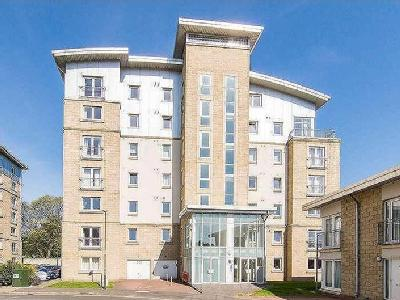 North pilrig heights eh edinburgh flats apartments for sale in