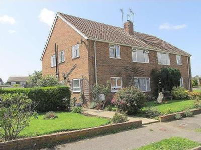 Braemar Way, Bognor Regis, West Sussex, PO21