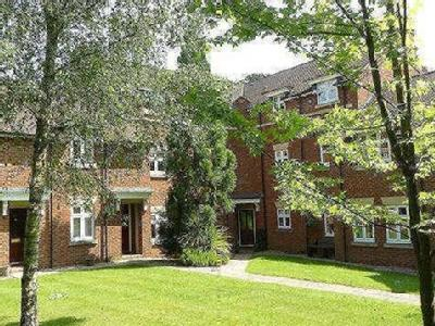 Thornhill Road, streetly, sutton Coldfield