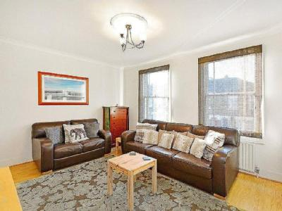 Flat to rent, Bellot Street