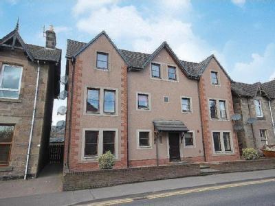 Priory Court, Priory Place, Perthshire, Perth, PH2