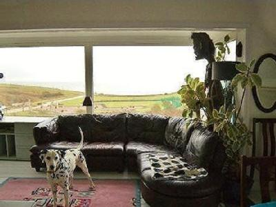 South Coast Road, Peacehaven, East Sussex, BN10