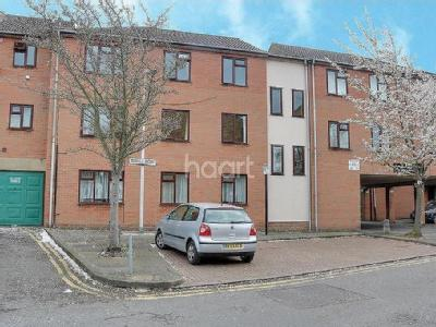 b7968df458e 21 properties for sale in Woodford Green from Haart - Nestoria